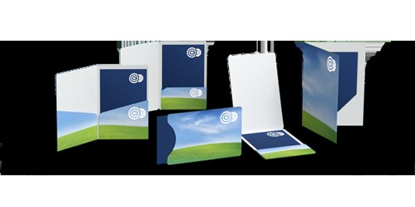 Fundas para tarjetas personalizadas por la Imprenta online de lunes a domingo 24/7- fundas-para-tarjetas