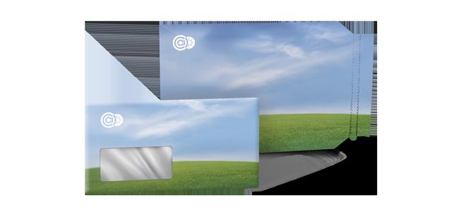 Sobres verticales personalizados por la Imprenta online de lunes a domingo 24/7-sobres-verticales