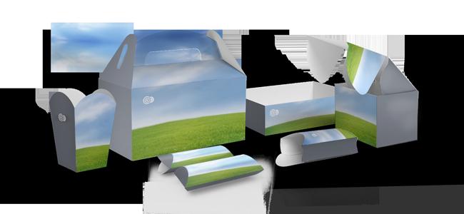 Envases para alimentos personalizados por la Imprenta online de lunes a domingo 24/7-envases-para-alimentos