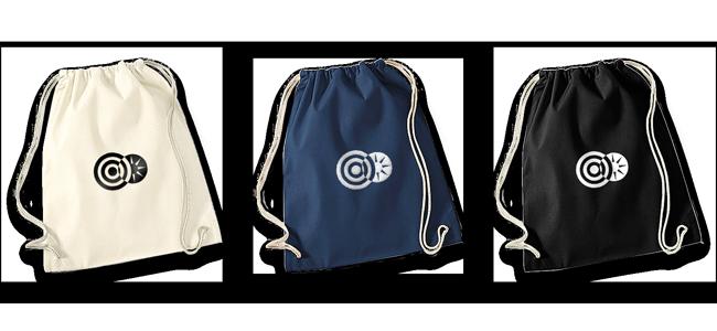 Mochilas de saco deportivas personalizadas por la Imprenta online de lunes a domingo 24/7-mochilas-de-saco-deportivas