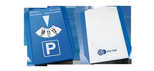 Discos horarios aparcamiento personalizados por la Imprenta online de lunes a domingo 24/7-discos-horarios-aparcamiento