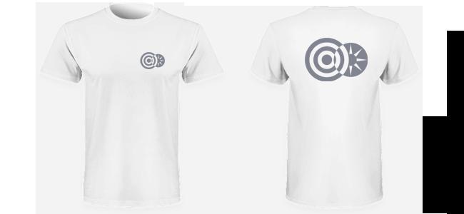 Camisetas-bebé personalizadas por la Imprenta online de lunes a domingo 24/7-camisetas-bebé