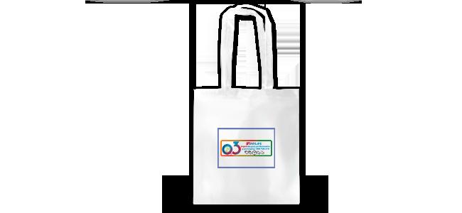 Bolsas-de-tela-personalizadas por la Imprenta online de lunes a domingo 24/7-bolsas-de-tela