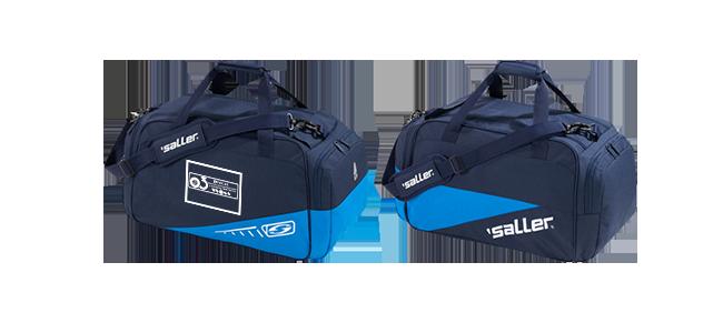 Bolsas-de-deporte-personalizadas por la Imprenta online de lunes a domingo 24/7-bolsas-de-deporte