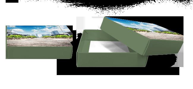 Cajas-de-regalo-con-tapa personalizadas por la Imprenta online de lunes a domingo 24/7-cajas-de-regalo-con-tapa