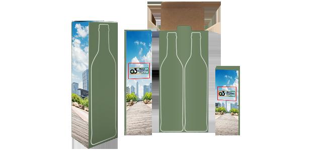 cajas-para-botellas personalizadas por la Imprenta online de lunes a domingo 24/7-cajas-para-botellas