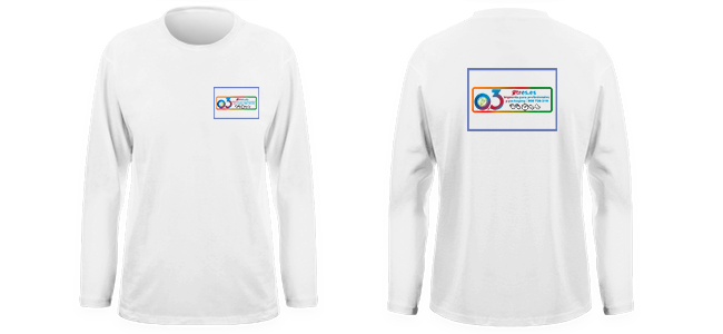 Camisetas-de-manga-larga personalizadas por la Imprenta online de lunes a domingo 24/7-camisetas-de-manga-larga