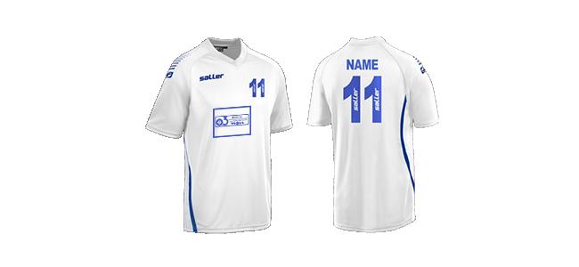 Camisetas-deportivas personalizadas por la Imprenta online de lunes a domingo 24/7-camisetas-deportivas