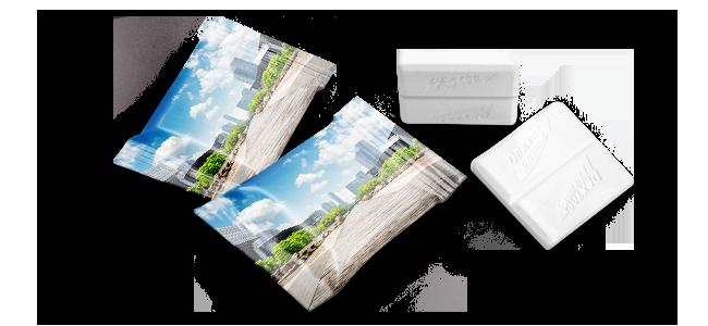 Caramelos-de-dextrosa personalizados por la Imprenta online de lunes a domingo 24/7-caramelos-de-dextrosa