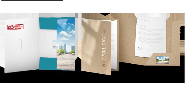 Carpetas-de-presentacion personalizadas por la Imprenta online de lunes a domingo 24/7-carpetas-de-presentación