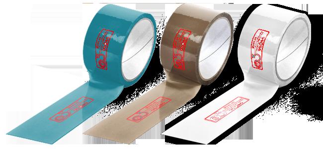 Cintas adhesivas de embalar personalizadas por la Imprenta online de lunes a domingo 24/7-cintas-adhesivas-de-embalar