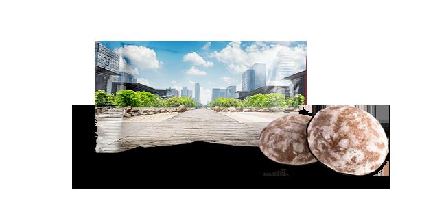 Pan de jengibre personalizado por la Imprenta online de lunes a domingo 24/7-pan-de-jengibre