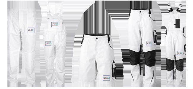 Pantalones de trabajo personalizados por la Imprenta online de lunes a domingo 24/7-pantalones-de-trabajo