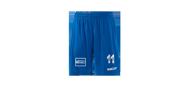 Pantalones deportivos/shorts personalizados por la Imprenta online de lunes a domingo 24/7-pantalones-deportivos-shorts