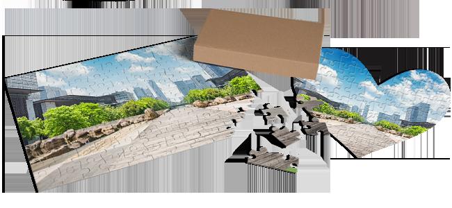 Puzzles fotográficos personalizados por la Imprenta online de lunes a domingo 24/7-puzzles-fotográficos