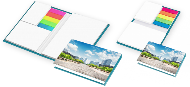 Set de escritorio personalizado por la Imprenta online de lunes a domingo 24/7-set-de-escritorio