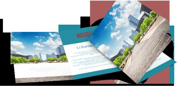 Tarjetas de invitación personalizadas por la Imprenta online de lunes a domingo 24/7-tarjetas-de-invitación