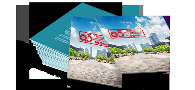 Tarjetas de visita personalizadas por la Imprenta online de lunes a domingo 24/7-tarjetas-de-visita