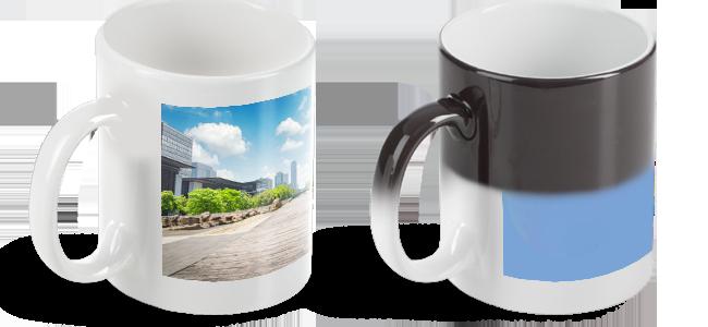 Tazas personalizadas por la Imprenta online de lunes a domingo 24/7-tazas-personalizadas