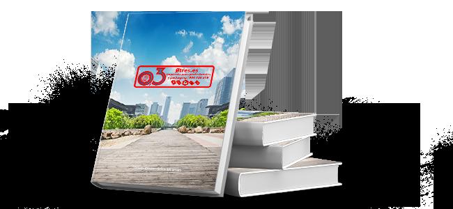 Tesis de titulaciones personalizadas por la Imprenta online de lunes a domingo 24/7- tesis-de-titulaciones